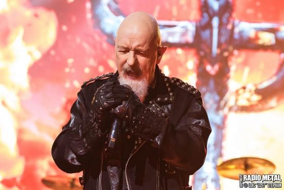 Judas_Priest_2019_01_27_45