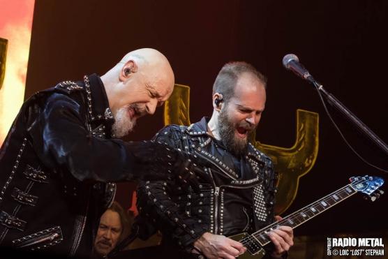 Judas_Priest_2019_01_27_47