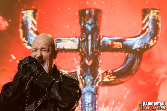 Judas_Priest_2019_01_27_48