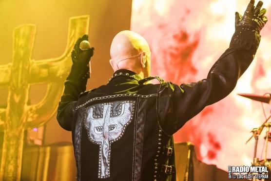 Judas_Priest_2019_01_27_49