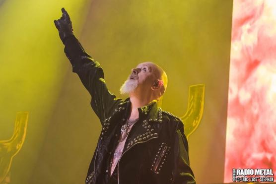 Judas_Priest_2019_01_27_50