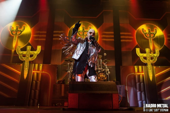 Judas_Priest_2019_01_27_51