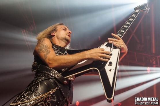 Judas_Priest_2019_01_27_53