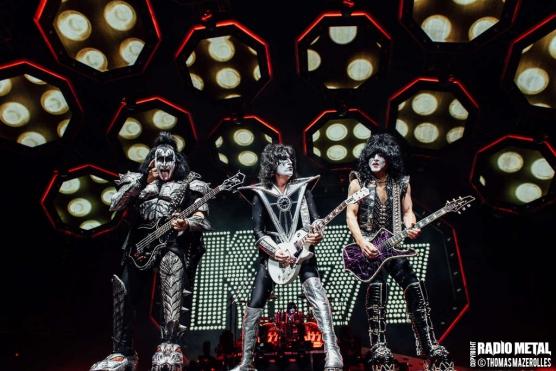 Kiss_2019_04_02-13