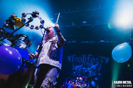 Trollfest_2018_02_22_01