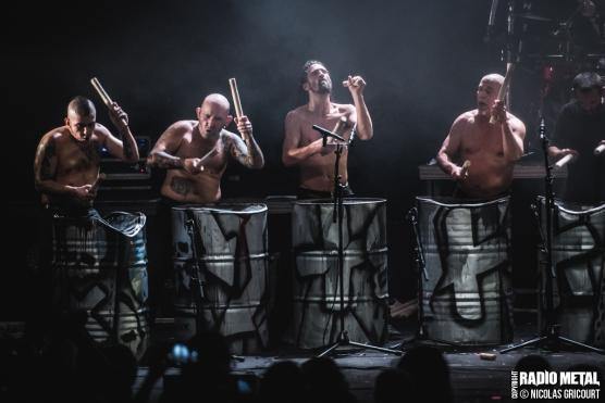 les_tambours_du_bronx_2019_12_21_65