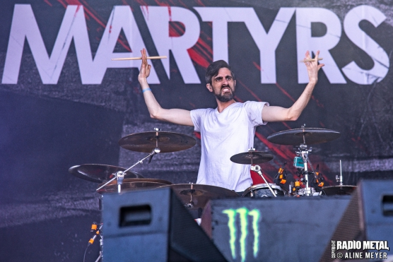 Betraying_The_Martyrs_2017_06_16_AM_1