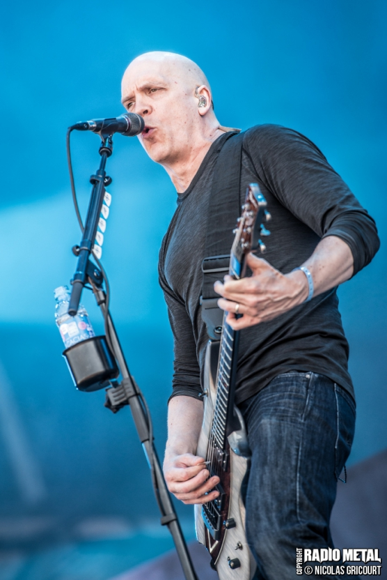 devin_townsend_2017_06_16_02_ng