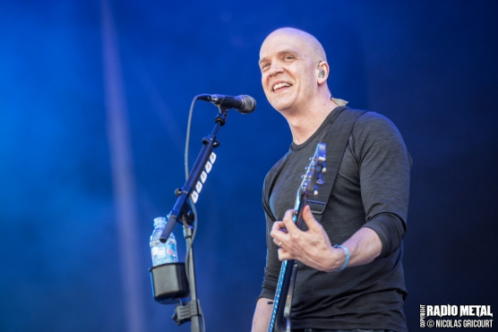 devin_townsend_2017_06_16_03_ng