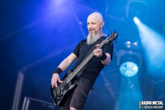 devin_townsend_2017_06_16_04_ng