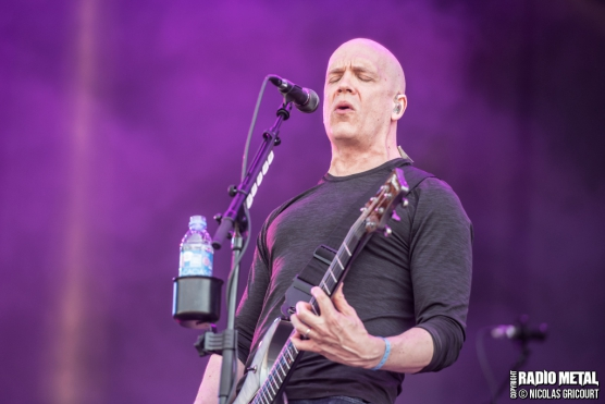 devin_townsend_2017_06_16_07_ng