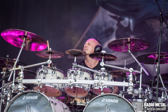 devin_townsend_2017_06_16_08_ng