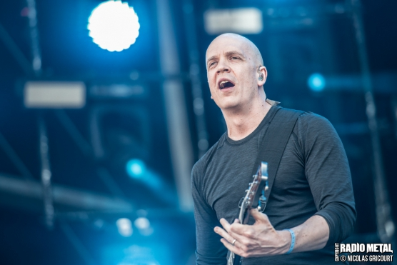 devin_townsend_2017_06_16_13_ng