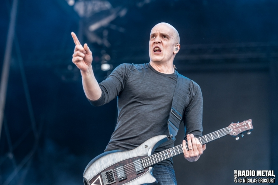 devin_townsend_2017_06_16_14_ng