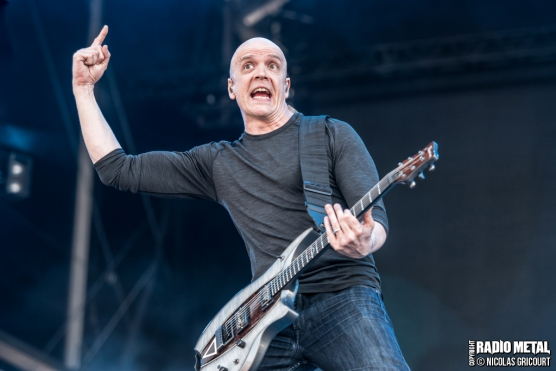 devin_townsend_2017_06_16_15_ng