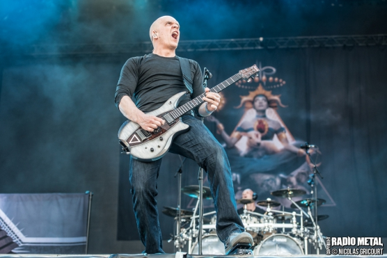 devin_townsend_2017_06_16_16_ng