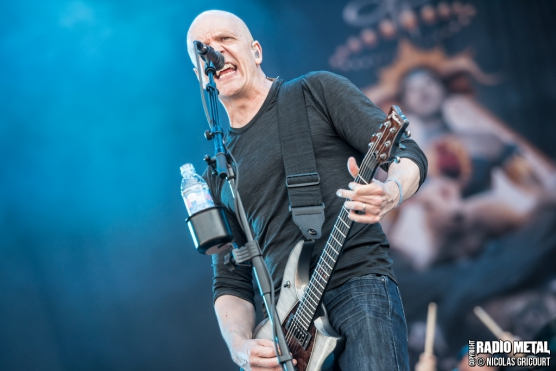 devin_townsend_2017_06_16_17_ng