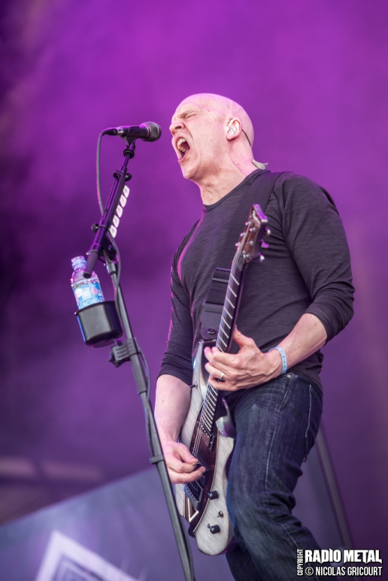 devin_townsend_2017_06_16_20_ng