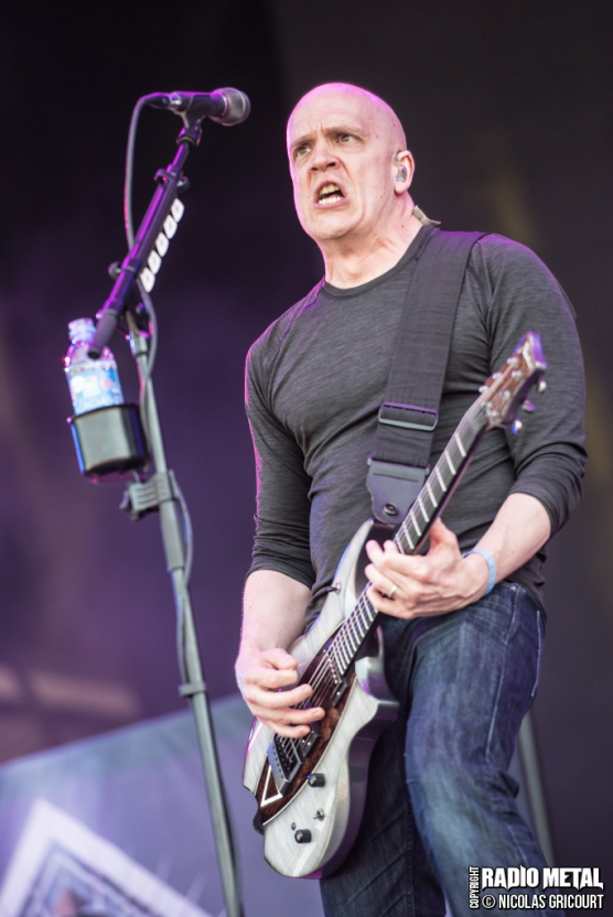 devin_townsend_2017_06_16_21_ng