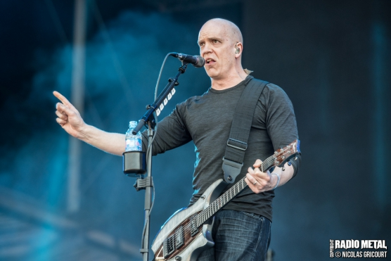 devin_townsend_2017_06_16_22_ng