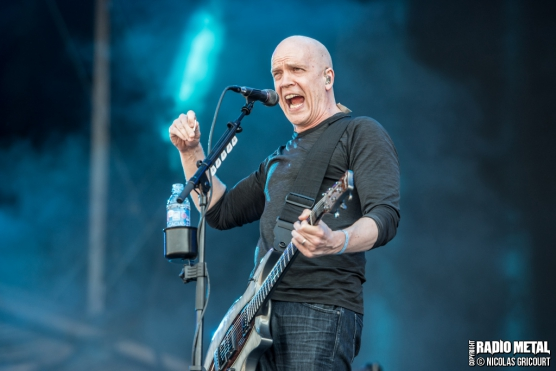devin_townsend_2017_06_16_23_ng