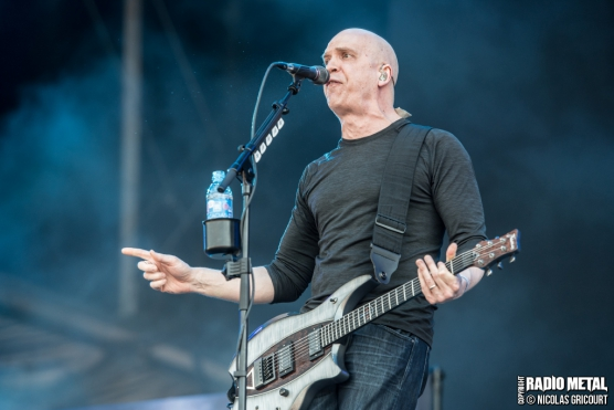 devin_townsend_2017_06_16_24_ng