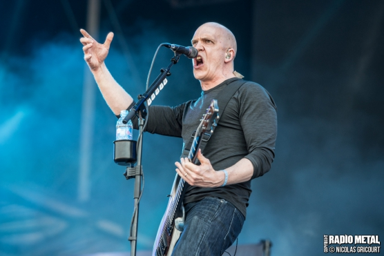 devin_townsend_2017_06_16_25_ng