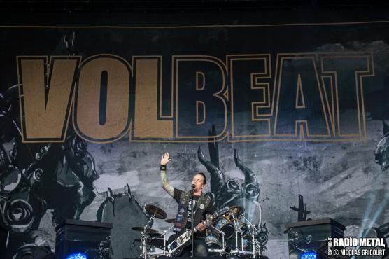 volbeat_2016_06_17_01_ng