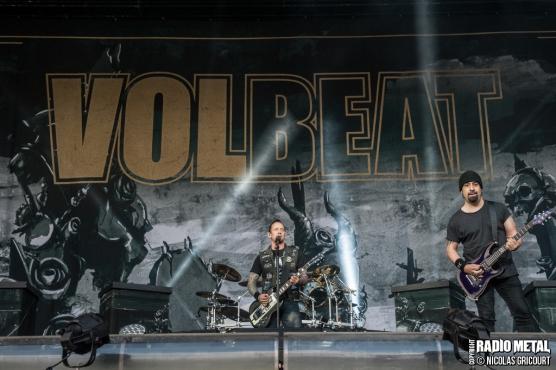 volbeat_2016_06_17_02_ng
