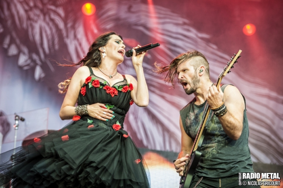 within_temptation_2016_06_18_11_ng