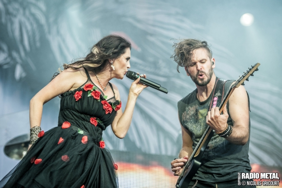 within_temptation_2016_06_18_12_ng