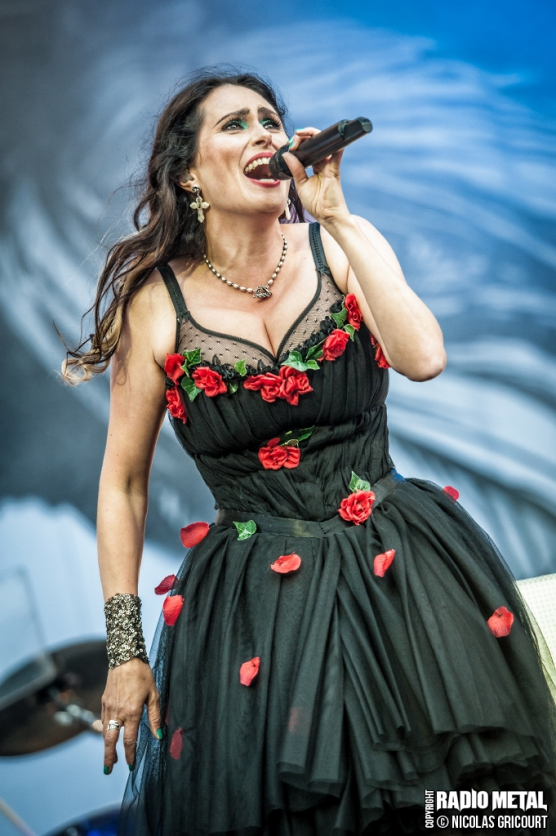 within_temptation_2016_06_18_13_ng