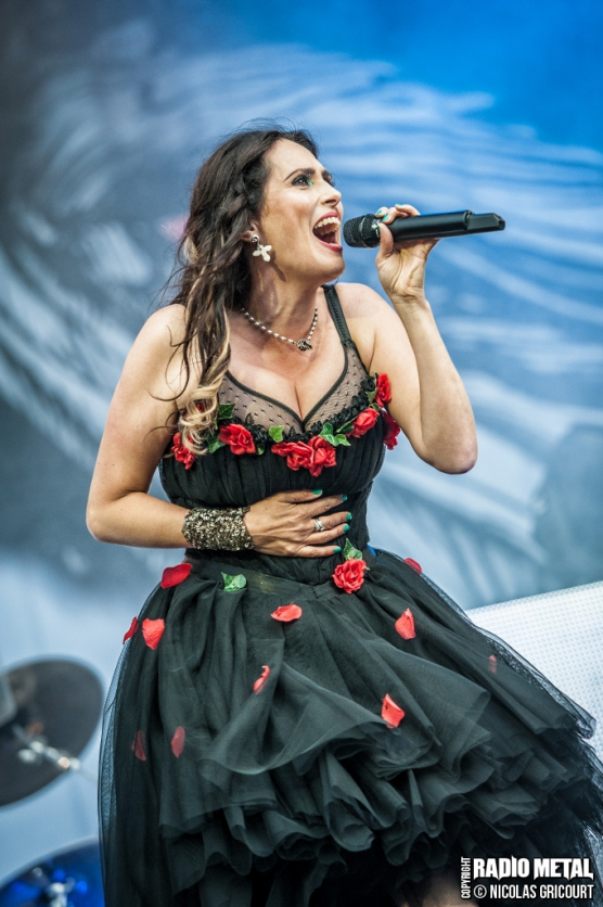 within_temptation_2016_06_18_14_ng