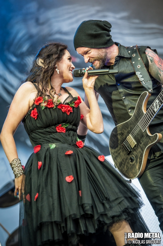 within_temptation_2016_06_18_15_ng