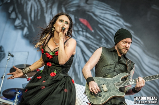 within_temptation_2016_06_18_16_ng