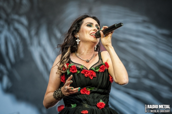within_temptation_2016_06_18_17_ng