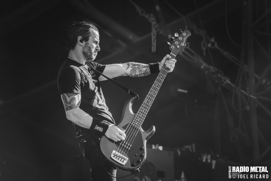 Alterbridge_06_2017_06_18_jr