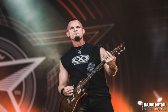 Alterbridge_09_2017_06_18_jr