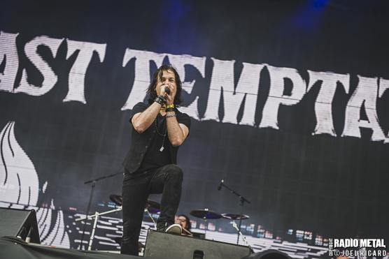 last_temptation_2019_06_21_01_jr