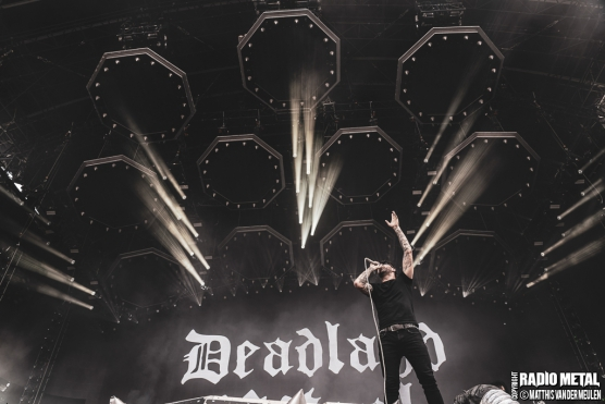 Deadland Rituals_2019_22_06_mm-2
