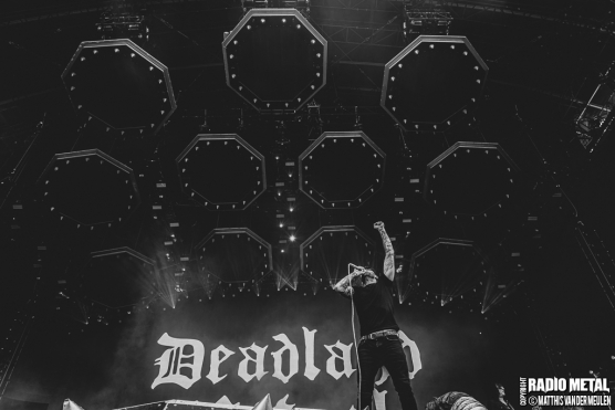 Deadland Rituals_2019_22_06_mm