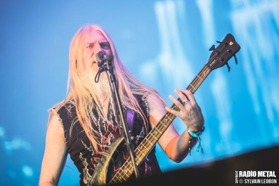 Nightwish_2018_06_24_SL_1