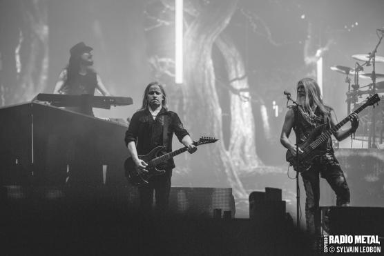 Nightwish_2018_06_24_SL_11