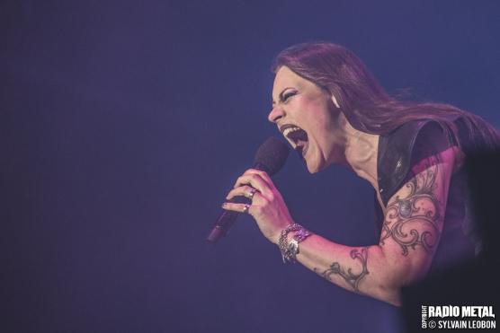 Nightwish_2018_06_24_SL_5