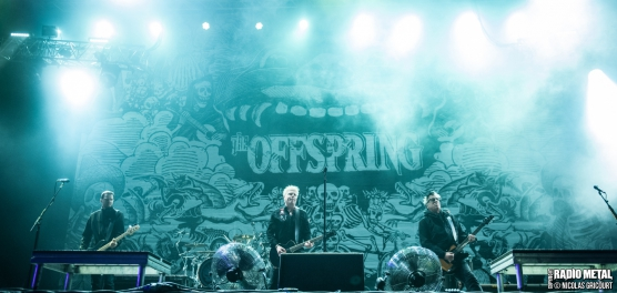 the_offspring_2016_06_17_01
