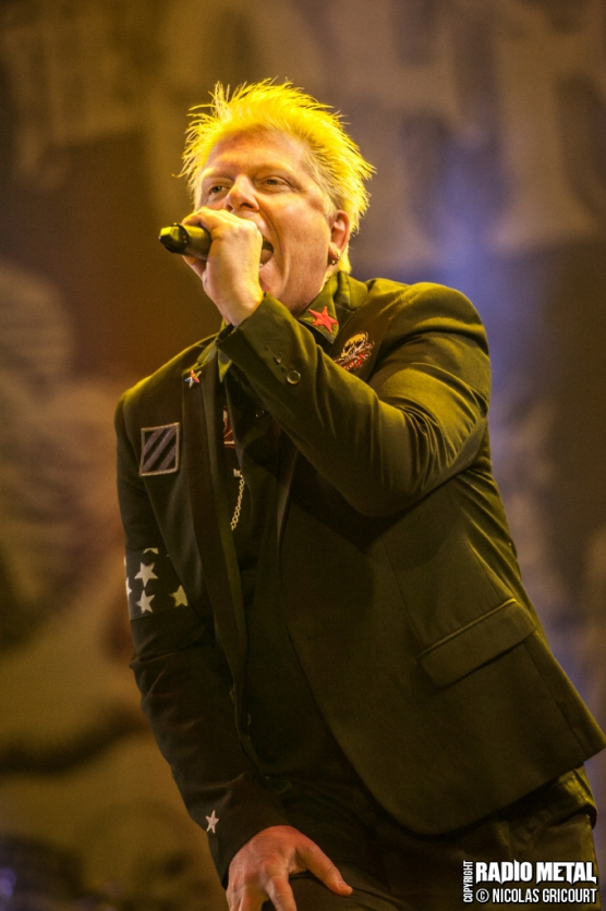 the_offspring_2016_06_17_05