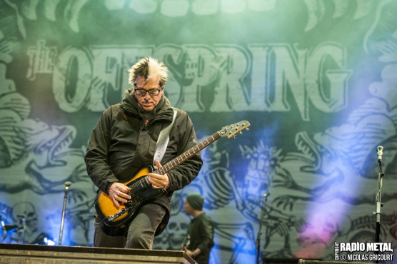 the_offspring_2016_06_17_13