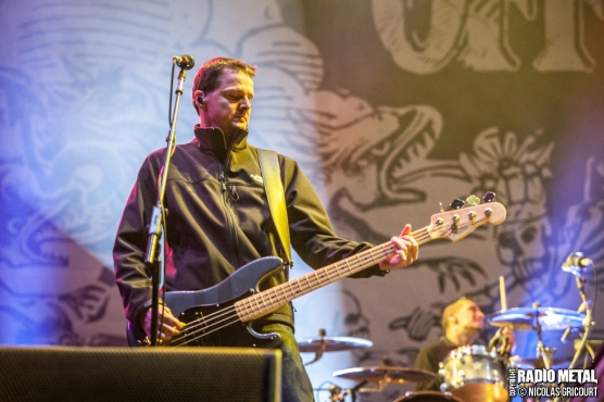 the_offspring_2016_06_17_26