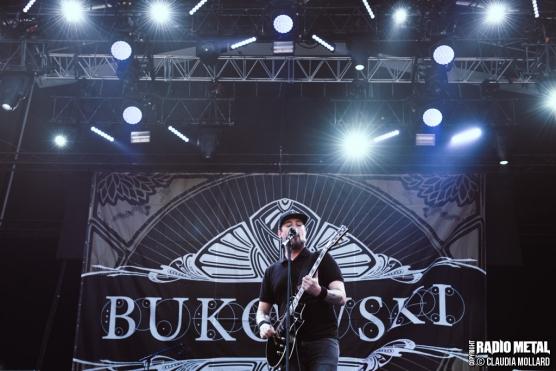 Bukowski_HF_2018_CM-2