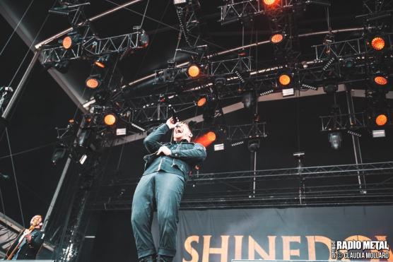 Shinedown_HF_2018_CM-4